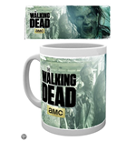 Caneca The Walking Dead Zombies 2