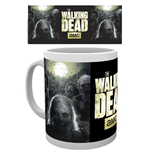 Caneca The Walking Dead 140968