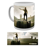 Caneca The Walking Dead 140973