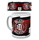 Caneca The Walking Dead 140974