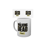 Caneca The Walking Dead 140975