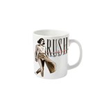 Caneca Blood Rush 140997