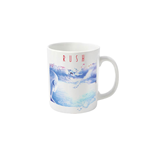 Caneca Blood Rush 140999