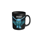 Caneca Blood Rush 141000