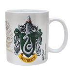 Caneca Harry Potter 141032