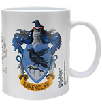 Caneca Harry Potter 141033