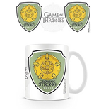 Caneca Game of Thrones 141042