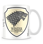Caneca Game of Thrones 141043