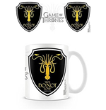 Caneca Game of Thrones 141045