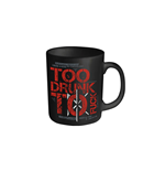 Caneca Dead Kennedys 141518