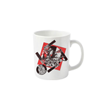 Caneca Dead Kennedys 141519