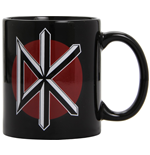 Caneca Dead Kennedys 141521