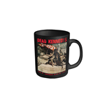 Caneca Dead Kennedys 141528
