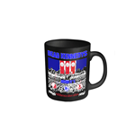 Caneca Dead Kennedys 141529