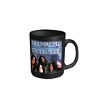 Caneca deep Purple 141540