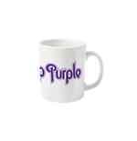 Caneca deep Purple 141541