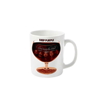 Caneca deep Purple 141545