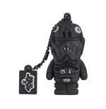 Memória USB Star Wars - Tie Fighter Pilot