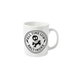 Caneca All Time Low 142179