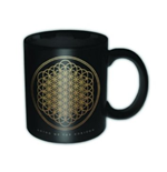 Caneca Bring Me The Horizon 142396