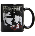 Caneca Bullet For My Valentine 142398