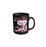 Caneca Cannibal Corpse 142432