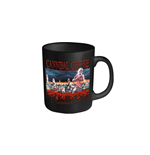 Caneca Cannibal Corpse 142435