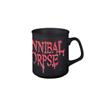 Caneca Cannibal Corpse 142436