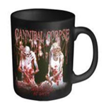 Caneca Cannibal Corpse 142437