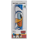Powerbank Disney 142530