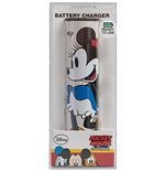 Powerbank Disney 142532