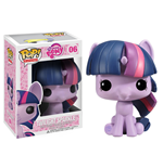 Brinquedo My little pony 142751