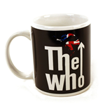 Caneca The Who 142962