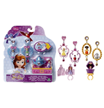 Brinquedo Sofia the First 143033