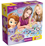 Brinquedo Sofia the First 143035