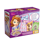 Brinquedo Sofia the First 143039