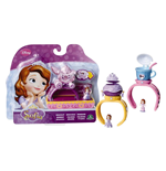 Brinquedo Sofia the First 143040