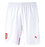 Shorts Arsenal 2015-2016 Home
