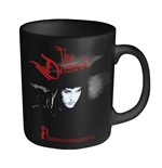 Caneca The Damned 143709
