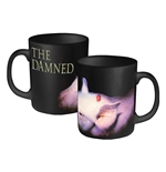 Caneca The Damned 143710
