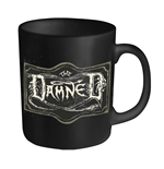 Caneca The Damned 143711