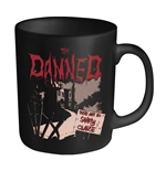 Caneca The Damned 143712