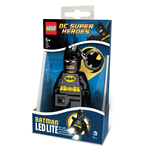 Chaveiro Batman Lego com LED