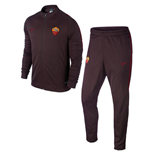 Moletom AS Roma 2015-2016