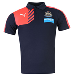 Pólo Newcastle United 2015-2016