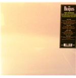 Vinil Beatles (The) - The Beatles (White Album) (2 Lp)