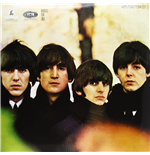 Vinil Beatles (The) - Beatles For Sale