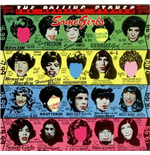 Vinil Rolling Stones (The) - Some Girls