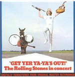 Vinil Rolling Stones (The) - Get Yer Ya Yas Out