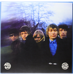 Vinil Rolling Stones (The) - Between The Buttons (UK Version)